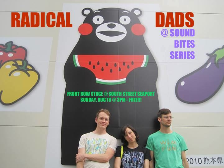 rad-dads-soundbites