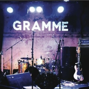 gramme-fascination